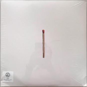 Rammstein - 2 LP Vinyl...