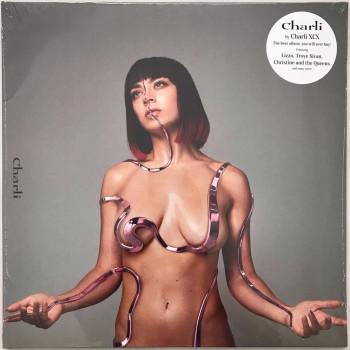 Charli XCX - Charli - 2 LP...