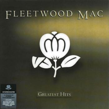 Fleetwood Mac - Greatest...