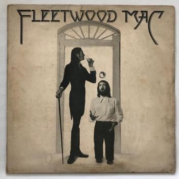 Fleetwood Mac - LP Vinyl...