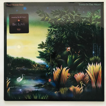 Fleetwood Mac - Tango In...