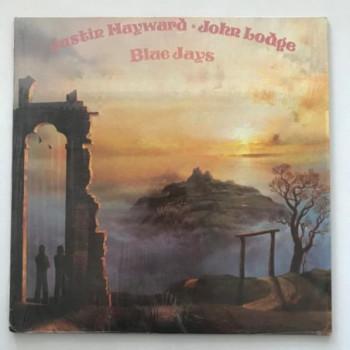 Justin Hayward / John Lodge...