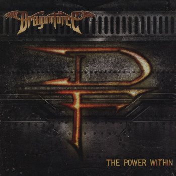 Dragonforce: The Power...