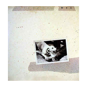 Fleetwood Mac - Tusk - 2 LP...