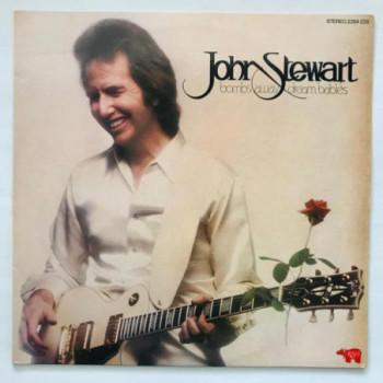 John Stewart - Bombs Away...