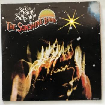 Sunshine Band, The - The...