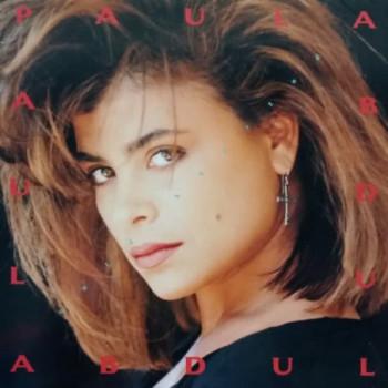 Paula Abdul - Cold Hearted...