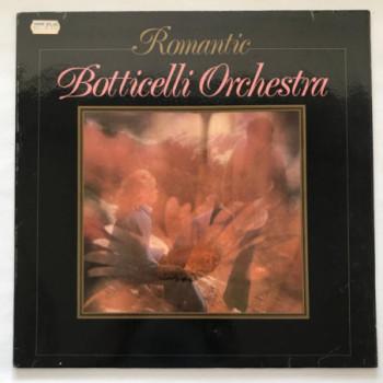 Botticelli Orchestra -...
