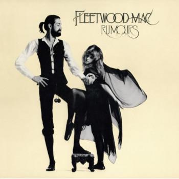 Fleetwood Mac: Rumours...