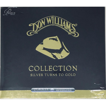 Don Williams - Collection -...