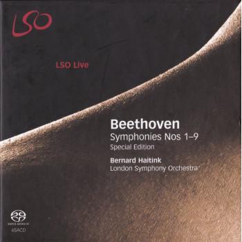 Beethoven - Bernard...