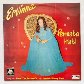 Ervinna - Top Hit, Vol. 2:...