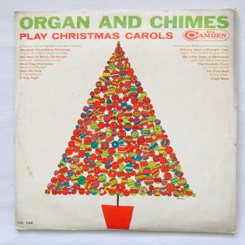 Leo Addeo - Organ And...