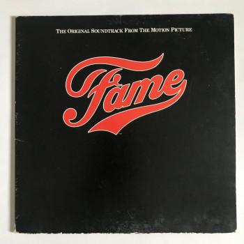 Fame (The Original...