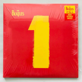Beatles, The - 1 - Best Of...