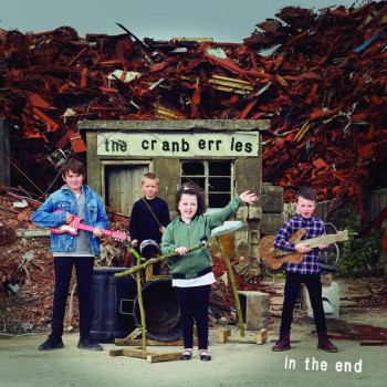 The Cranberries: In The End...