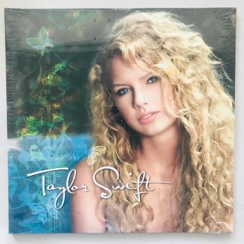 Taylor Swift - Taylor Swift...