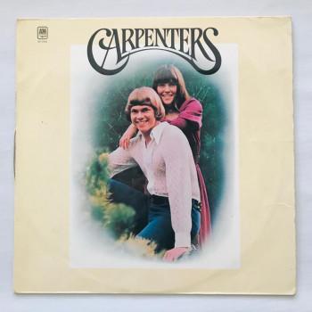 Carpenters - Carpenters -...