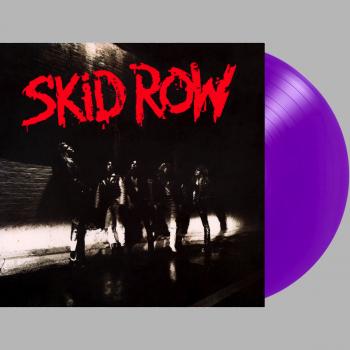 Skid Row - Skid Row -...