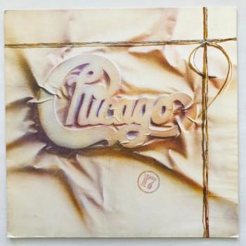 Chicago - Chicago 17 - LP...