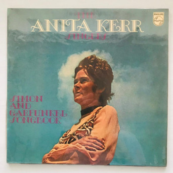 Anita Kerr Singers, The -...