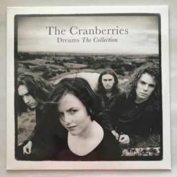 Cranberries, The - Dreams:...