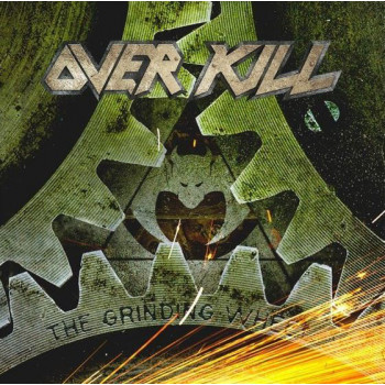 Overkill: The Grinding...