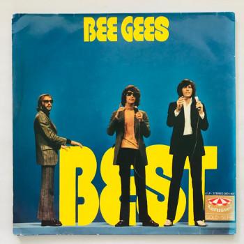 Bee Gees - Best - Hits - 2...
