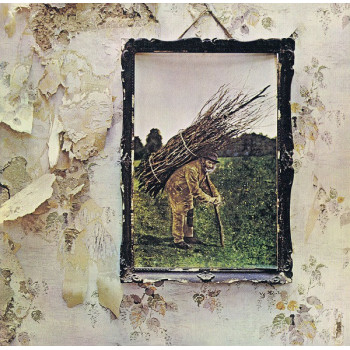 Led Zeppelin IV [2...