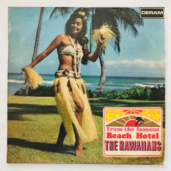 Hawaiians, The - From The...