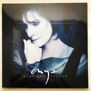 Enya - Dark Sky Island - LP...