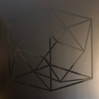 TesseracT - One - Limited...