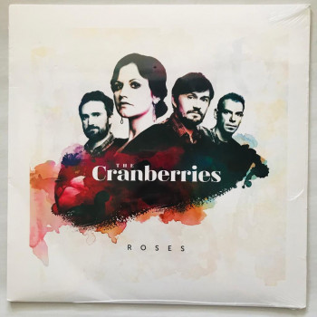 Cranberries, The - Roses -...