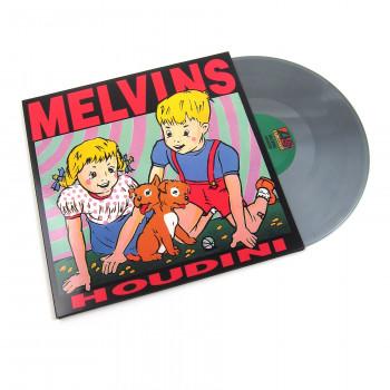Melvins - Houdini - Limited...