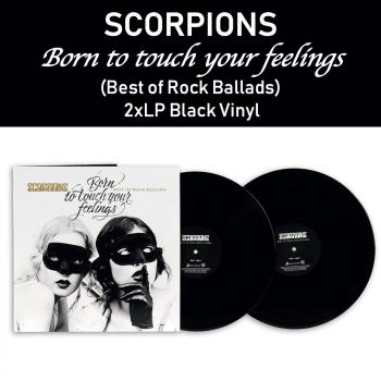 Scorpions - Best Of Rock...