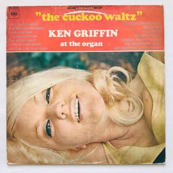Ken Griffin - The Cuckoo...