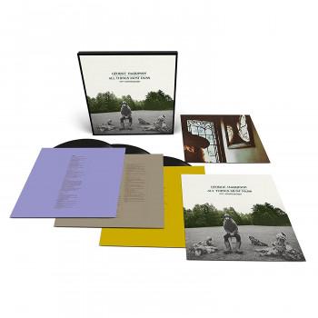 George Harrison - All...