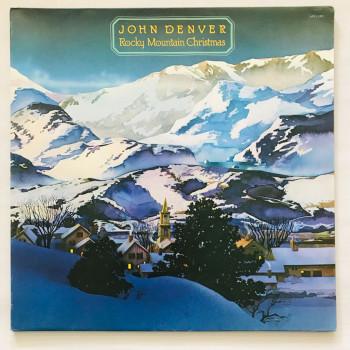 John Denver - Rocky...