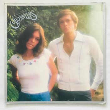 Carpenters - Horizon - LP...