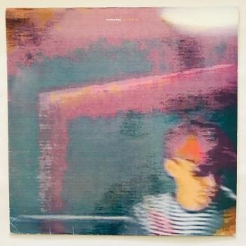 Pet Shop Boys - Disco - LP...