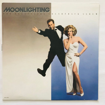 Moonlighting - The...