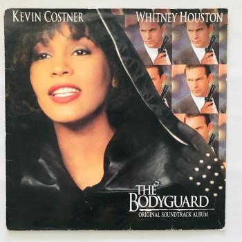 Whitney Houston - The...
