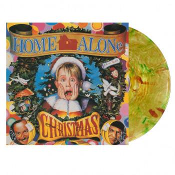 Home Alone Christmas -...